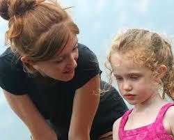Parler pour que les enfants écoutent… Ecouter pour que les enfants parlent ! – Cycle de 4 ateliers