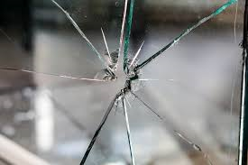 Faire face à la violence et l'agressivité